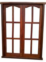 Venta de puertas balcon a medida aberturas de algarrobo for Balcon meaning