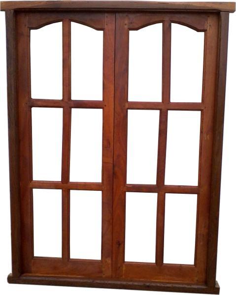 Puertas balcon de madera puertas ventanas balcon for Fabrica de aberturas de madera