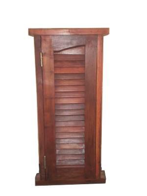 Aberturas de madera aberturas rajas jt de madera for Aberturas pvc simil madera precios