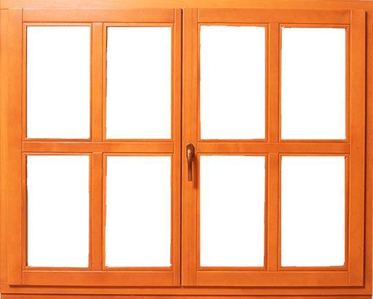 Image gallery imagenes de ventanas - Hacer una ventana de madera ...