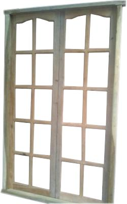 Precios puertas de madera precios portones ventanas de for Fabrica de ventanas de madera en buenos aires