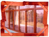 Venta de puertas balcon venta de ventanas balcon for Aberturas de madera en rosario precios