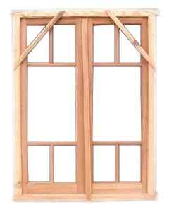 Ventanas de madera ventanas en argentina for Fabrica de puertas y ventanas de madera