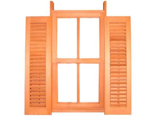Aberturas de algarrobo ventanas de algarrobo for Fabrica de aberturas de madera en rosario